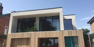what is selfbuild